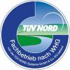 Tüv-Nord_WHG-Logo